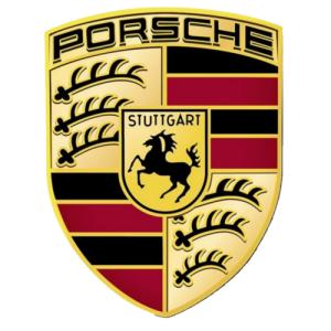 15337 ndash porsche logo - photo #12