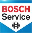 Potgieter Bosch Car Service