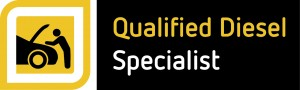 Qualified Diesel Specialist