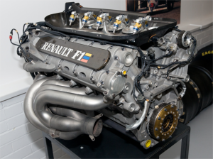 Audi rs7 engine specs 14