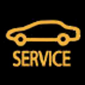Servicemelding